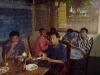 batik6.jpg
