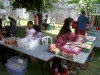 Bazar Yayasan Marga Utama, Denpasar
