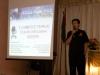 bo_seminar9.jpg