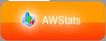 awstats1.png