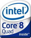 intel-core-8-quad.jpg