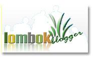 lombokblogger.jpg