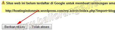blogspot-wordpress3.jpg