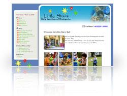 littlestars.jpg
