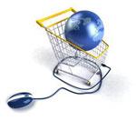 ecommerce300x300-1.jpg