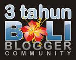3thbaliblogger