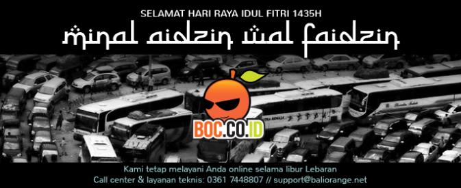 blogindulfitri2014boc
