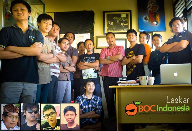 bocindonesia650