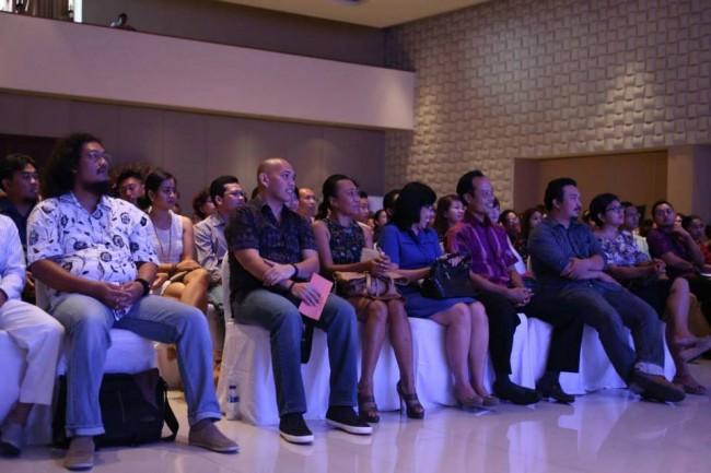 entrepreneur-festival2015-2