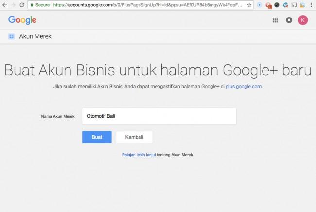 google+page-b