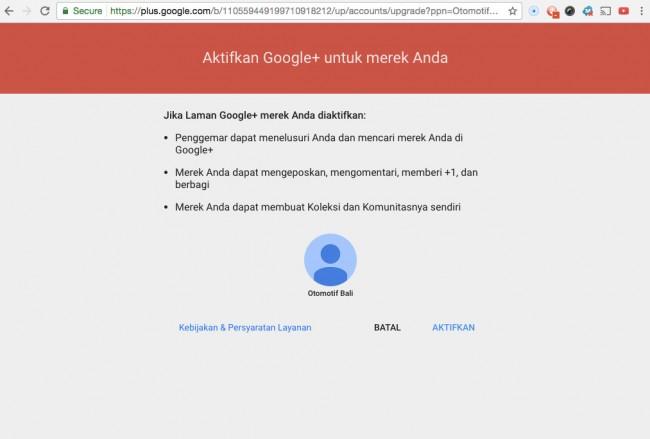 google+page-c
