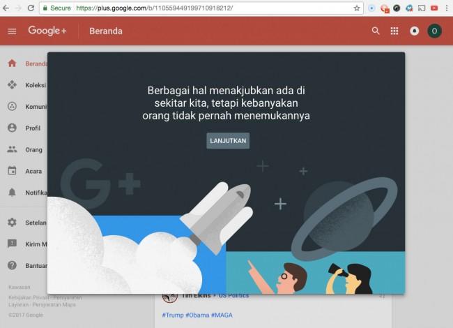 google+page-d