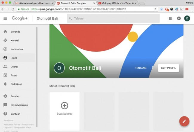 google+page-f