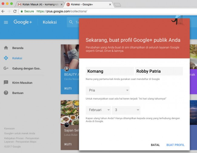 google+personal-c