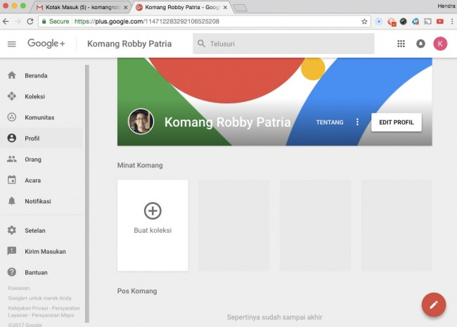 google+personal-f