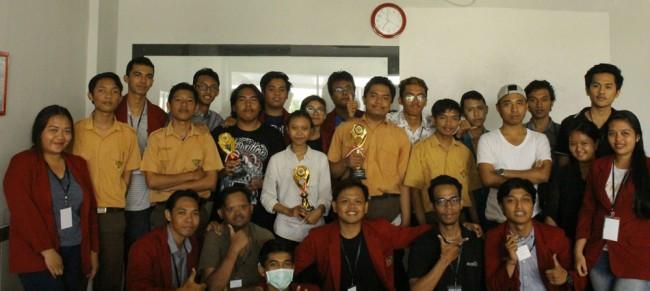 stikiindonesia2