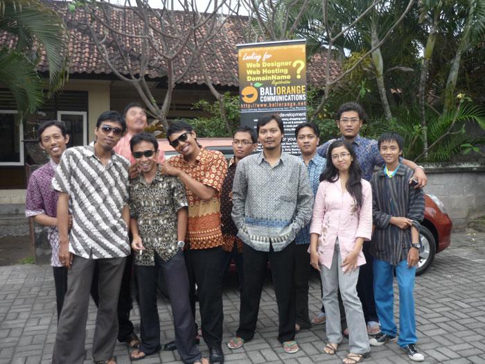 batik3.jpg