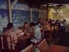 batik5.jpg