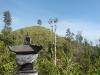 bukitsubaya1.jpg
