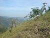 bukitsubaya3.jpg