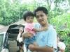 outingboc01p