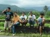 outingboc01q