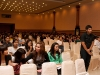 bo_seminar13.jpg