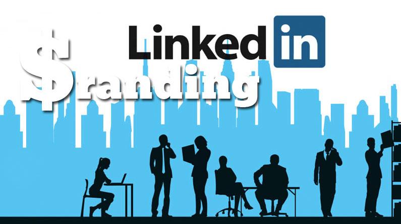 Bisnis di LinkedIn