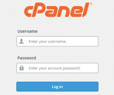 Cpanel Login untuk redirect http ke https